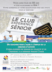 Club Sénior